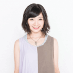 【元ももクロ】有安杏果さんに彼氏がいる?facebookは?顔写真も公開!