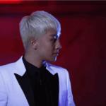 【BIGBANG】スンリ(V.I)芸能界引退表明!売春あっせん疑惑とは?詳細を解説!【捜査中】