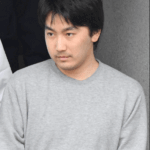 【顔写真あり】松岡容疑者、照井さんの元恋人で未練たらたらか?結婚阻止?
