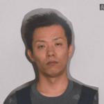 【大阪ミナミ】発砲事件容疑者の顔写真公開!韓国籍でfacebookも特定!【カジノ店】