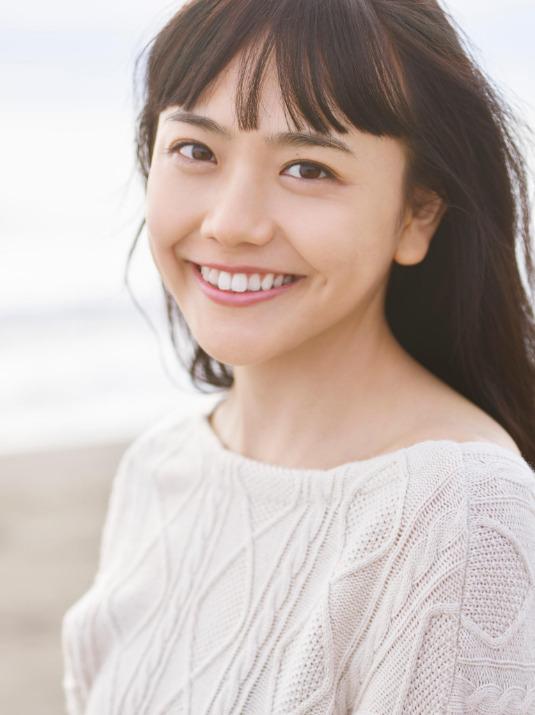 松井 愛莉 彼氏