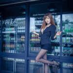 【美人過ぎる!】東京港区南青山会社役員女(43)の顔!17歳少年との馴れ初めは?